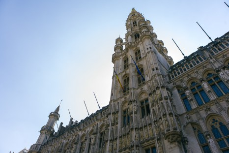 Brussells-48