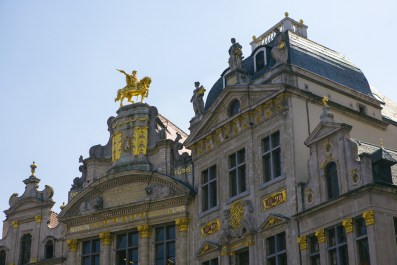 Brussells-50