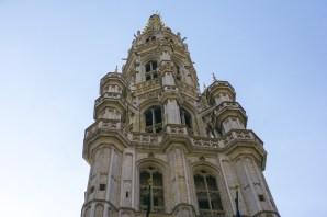 Brussells-54