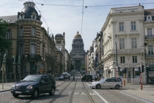 Brussells-8