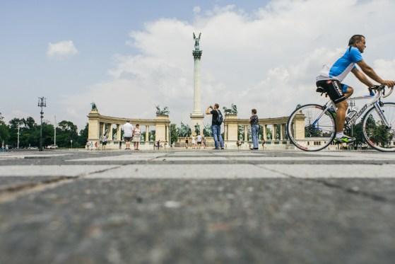 Budapest-38