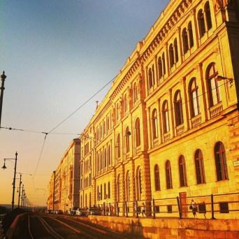 Budapest-45