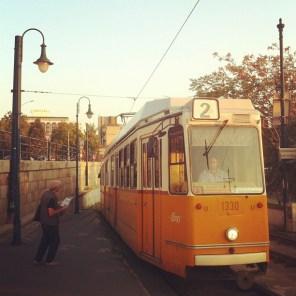 Budapest-46
