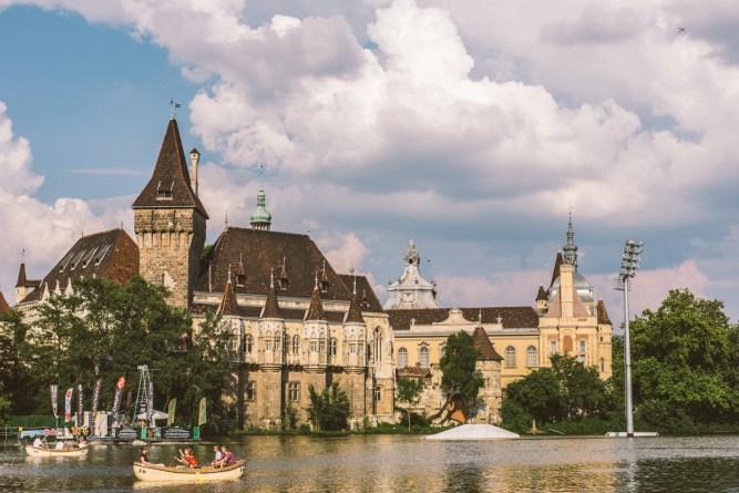 Budapest-61