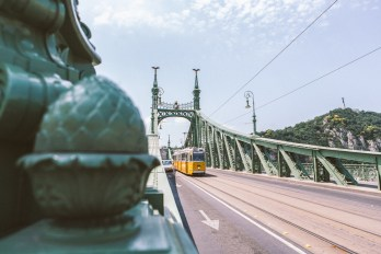 Budapest-63