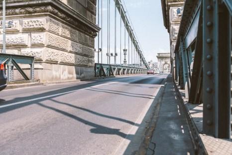 Budapest-72