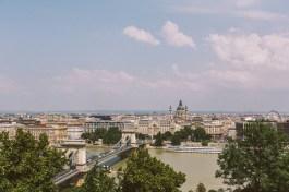 Budapest-75