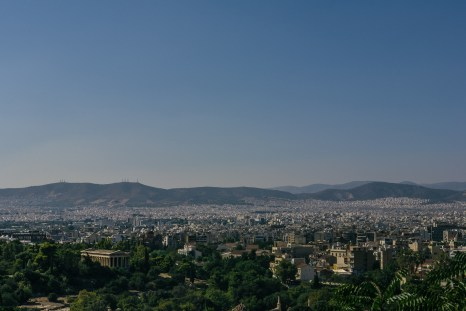 Athens-25