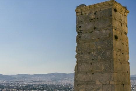 Athens-35