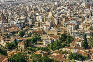 Athens-56