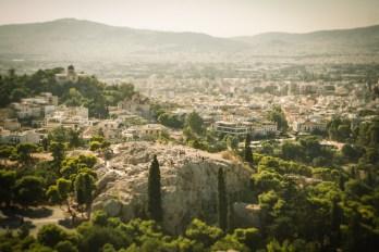 Athens-74