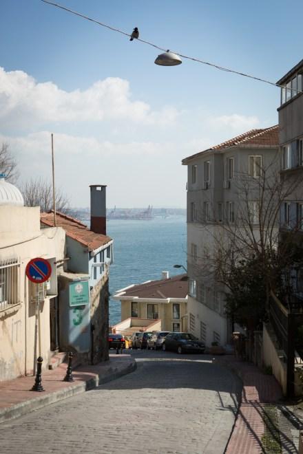 Istanbul-8520