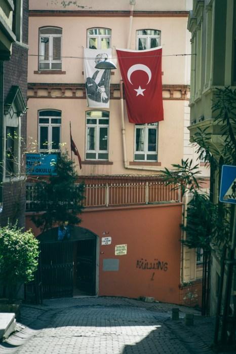 Istanbul-8548