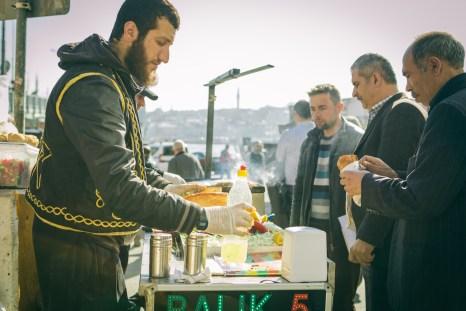 Istanbul-8625