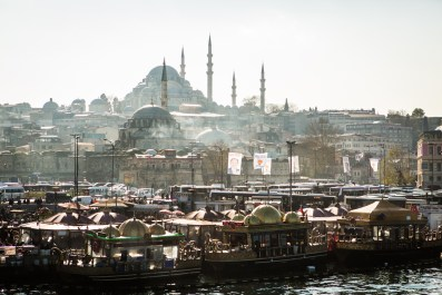 Istanbul-8653