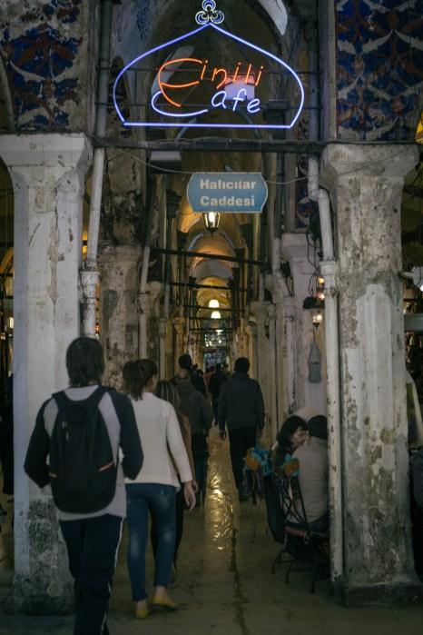 Istanbul-8778