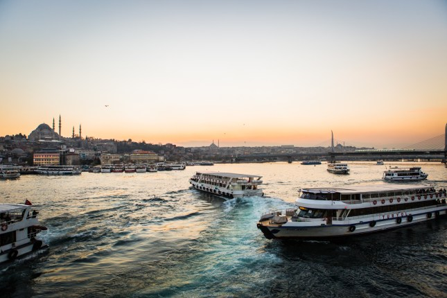 Istanbul-8975