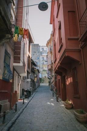 Istanbul-9138