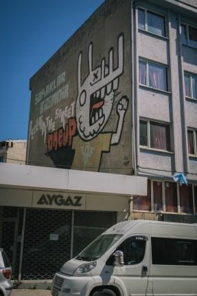 Istanbul-9141