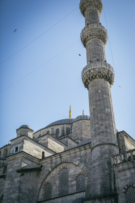 Istanbul-9273