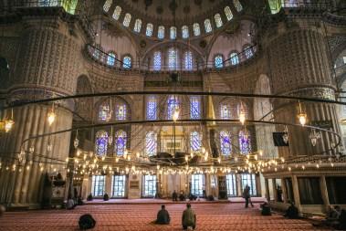 Istanbul-9288