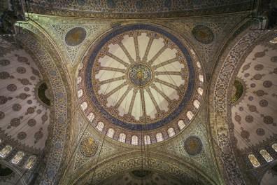 Istanbul-9290