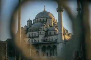 Istanbul-9425