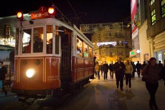 Istanbul-9702