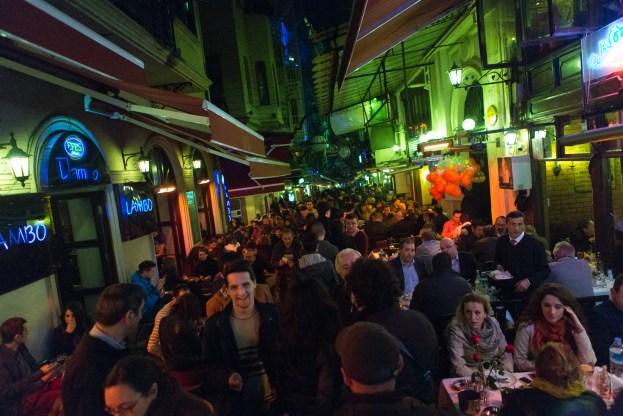 Istanbul-9804