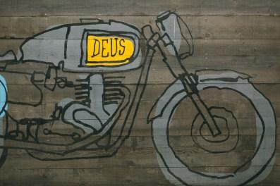 Deus-7365