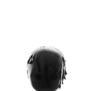 DollHeads-01_1224
