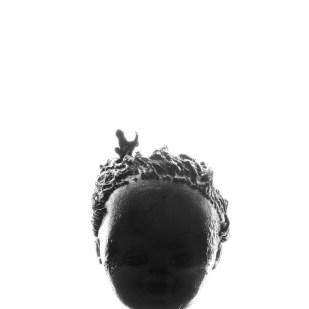 DollHeads-02_1225