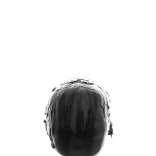 DollHeads-03_1226