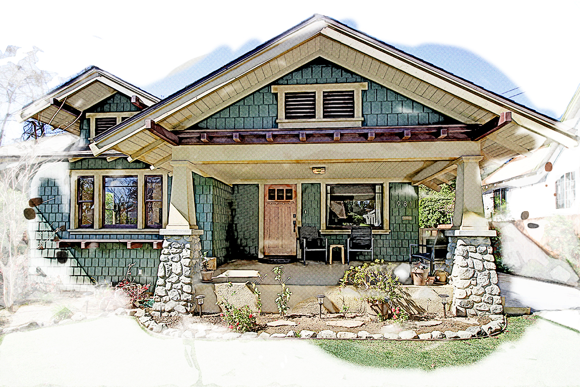 What Are The Different Styles Of Homes Types Of Architectural Style Homes In Northeast La Nela