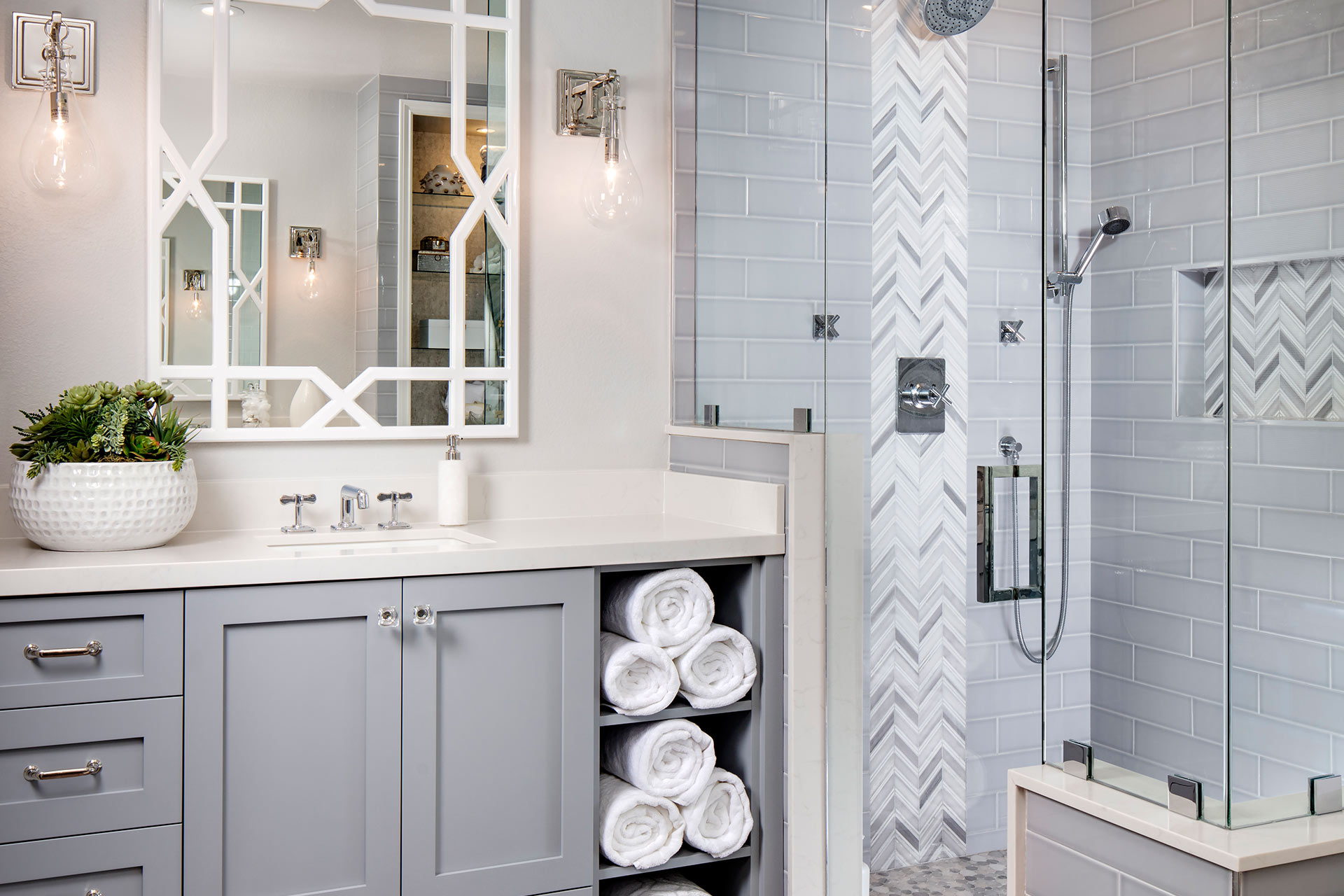 Bathroom Home Interior Design Interior Design San Diego Tracy Lynn Studio