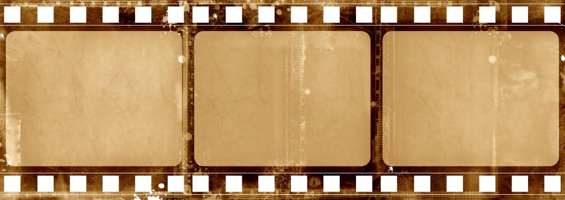 STARZ Denver Film Festival Favorites -