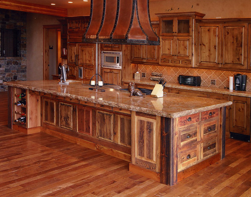 knotty alder kitchen cabinets kitchen cabinets zimbio kitchen cabinet painted doors kitchen