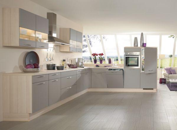 kitchen bathroom design plans ideas laminate kitchen cabinet painted doors kitchen