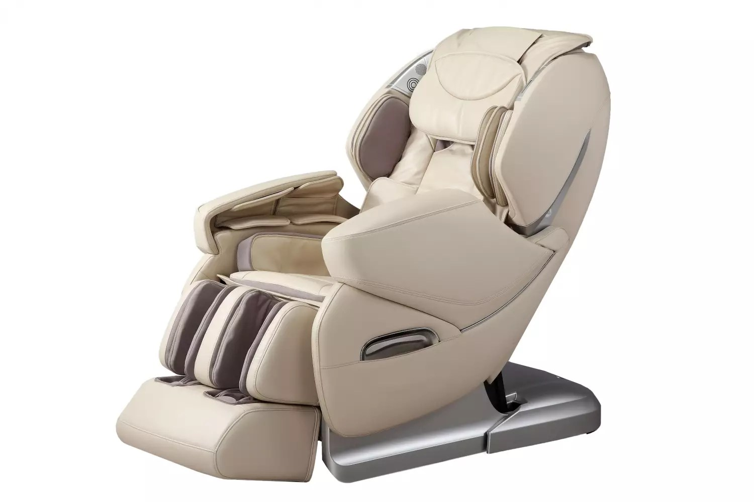 Luxus Massagesessel Massagesessel Complete Alpha I