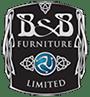 B & B Furniture