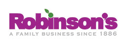 Robinsons Isle of Man - A Trade Distribution Ltd logistics and warehousing customer