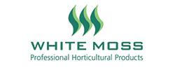 White Moss - A Trade Distribution Ltd bespoke logstics customer