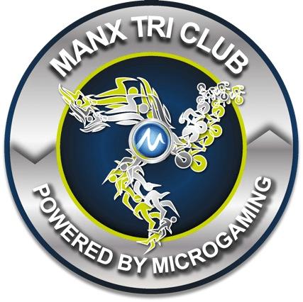 MANX TRI CLUB LOGO-H