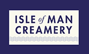 Isle of Man Creamery - A Trade Distribution Ltd logstics customer