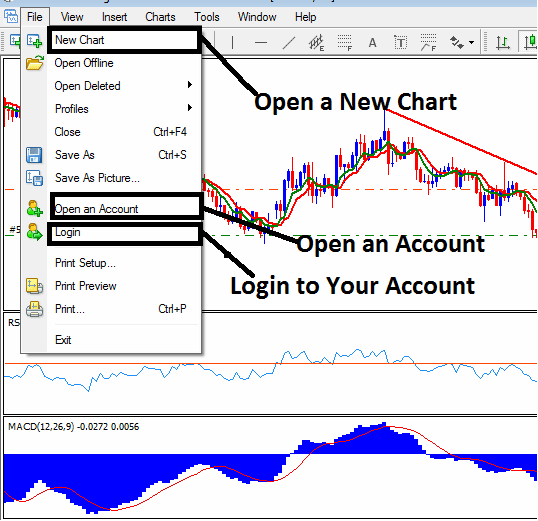 XE Trade review: CAD-USD online currency exchange | Peter's Useful ...