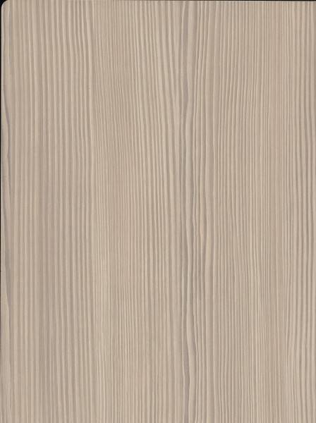 What Is The Height Of A Kitchen Cabinet Textured Wood - Tall Height - Larder / Broom Cupboard