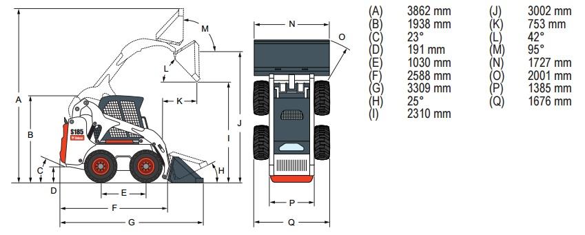2 engine diagram