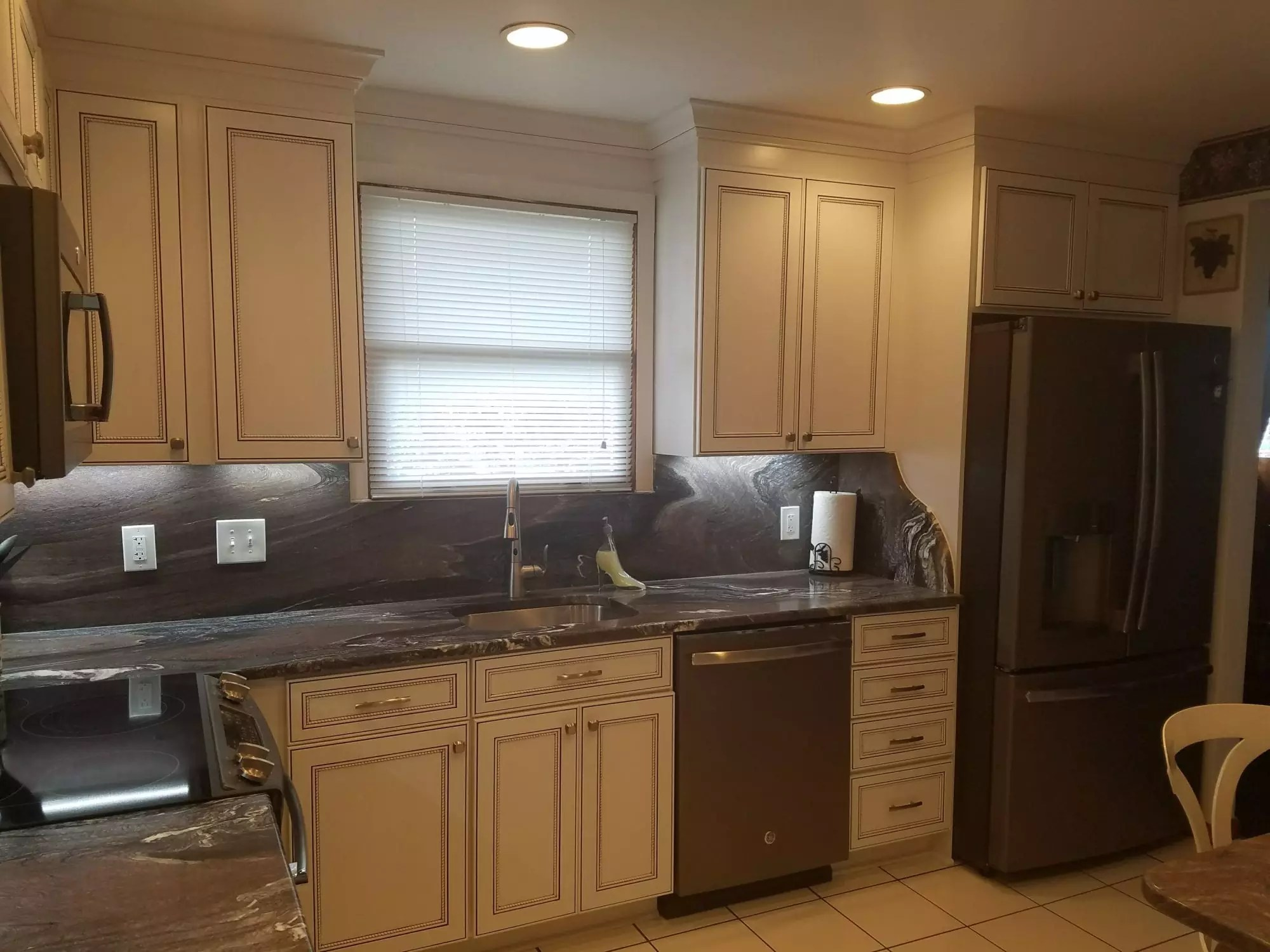 Used Kitchen Cabinets Maryland Wholesale Kitchen Cabinets Dundalk Md Trademark Construction