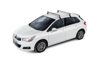 ROOF RACKS - VW POLO 3 DOOR 02-09 - CRUZ RACKS | Trade Me