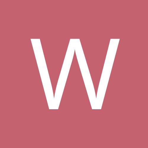 waskitomi